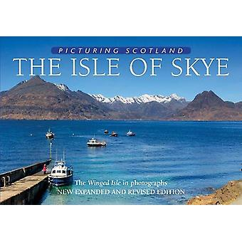The Isle of Skye - Picturing Scotland - The Winged Isle in photographs