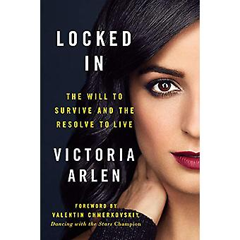 Locked In - 9781788930673 Book
