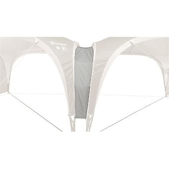 Outwell Event Lounge M Gutter For Shelter Tent Grey
