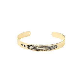 BRACELET Clyda Jewelry BCL522BB