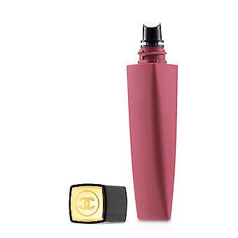 Rouge-Verlockung-Flüssigkeitspulver Nr. 960 avant gardiste 9ml/0,3 Unzen