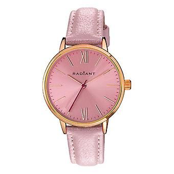 Damen' Uhr Radiant RA429602 (36 mm)
