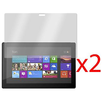 """2x Screen Protector Cover for Surface Pro 3 12"""""""