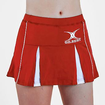 Gilbert Elite Skort Ladies
