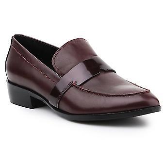 Geox D Lover D D640CD043BCC7357 chaussures universelles pour femmes