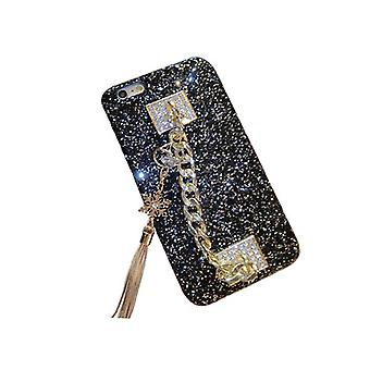 Luxury Girl Fashionable Durable Slim Premium Iphone Case 6S Plus Star