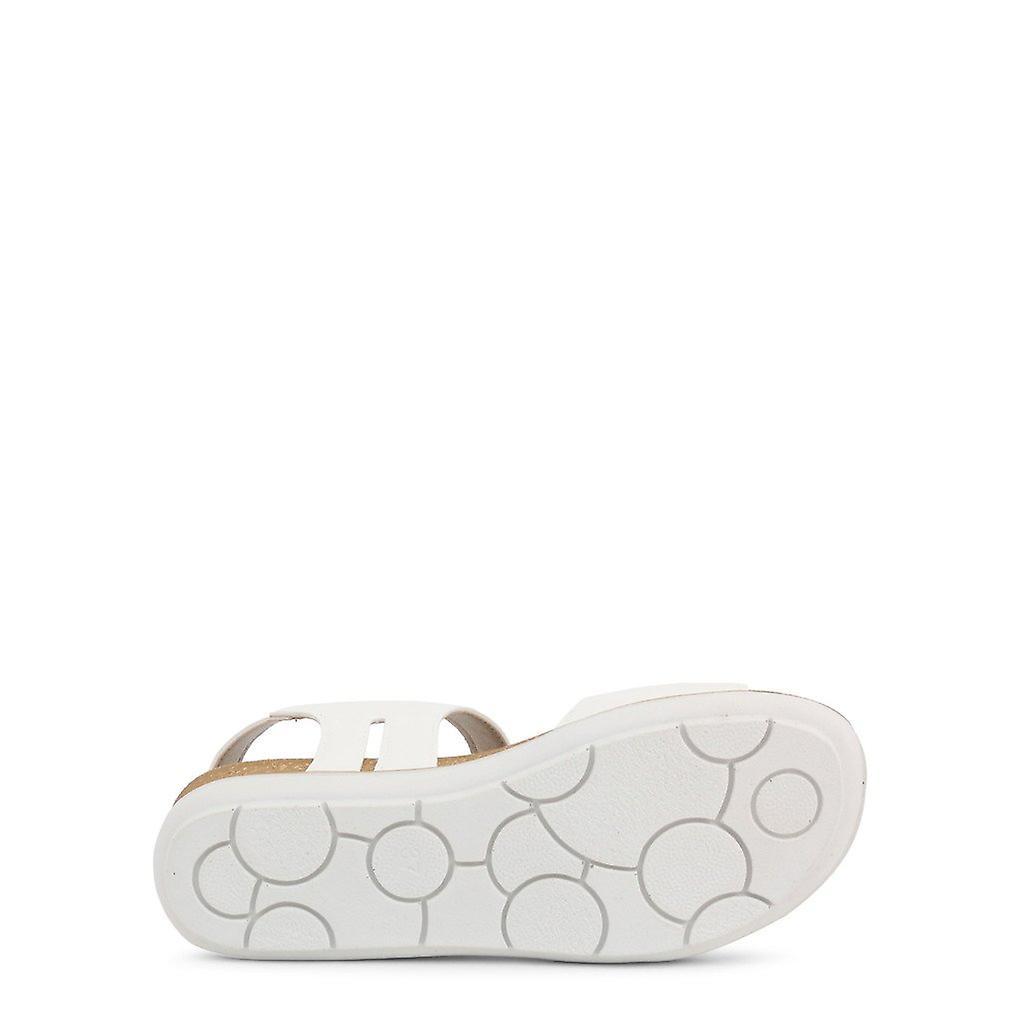 Woman inblu shoes i08823 mGdSZo