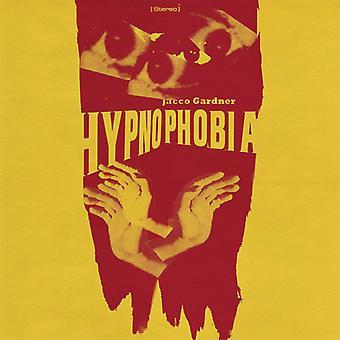 Jacco Gardner - Hypnophobia [CD] USA import