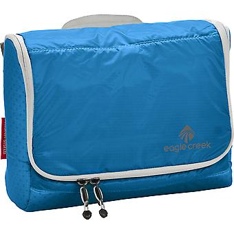 Eagle Creek Pack It Specter On Board Toilette Kit (Brilliant Blue)