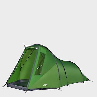 Vango Galaxy 300 All Weather 3 Person Tent Green