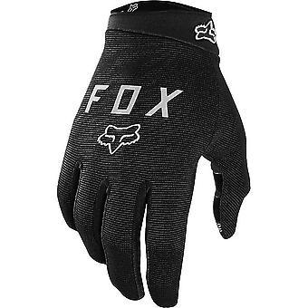 Fox Men's Ranger Glove Black