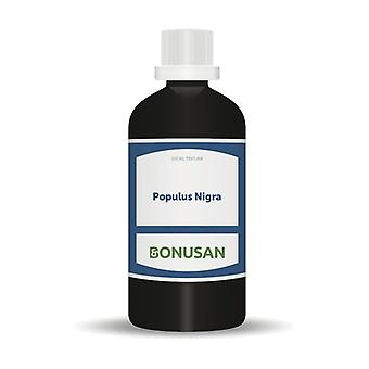 Populus Nigra 100 ml