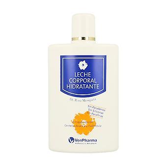 Rosehip Body Milk 500 ml