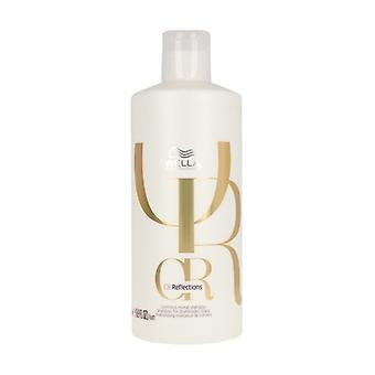 Olie reflecties Shampoo 500ml