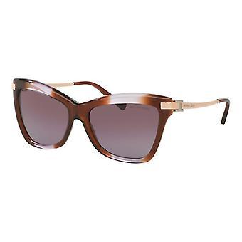 السيدات و apos؛ النظارات الشمسية مايكل كورس MK2027-31738H (Ø 56 مم)