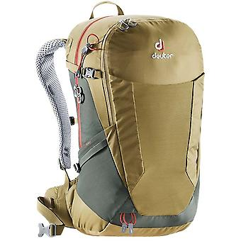 Deuter Futura 24 Backpack