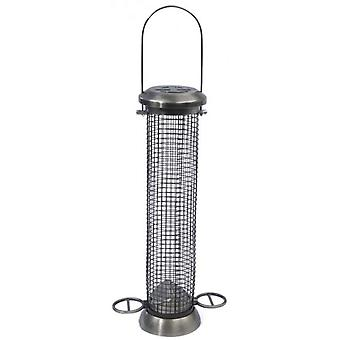 Henry Bell Heritage Collection Peanut Feeder