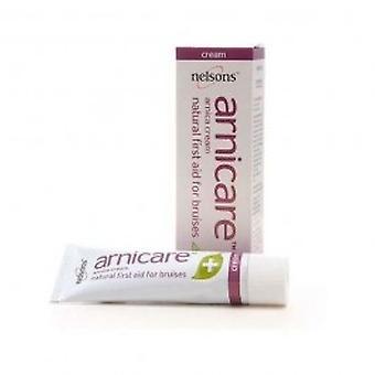 Nelsons - Arnicare Arnica crema 30g
