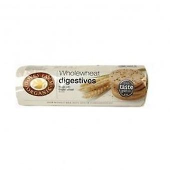 Doves Farm - Organic Digestive Biscuits 400g