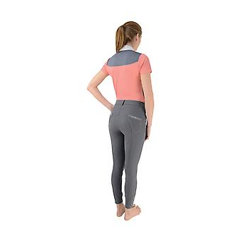 HyPERFORMANCE Womens/Ladies Cottesmore Breeches