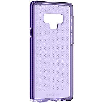 Tech21 Evo Check Case for Samsung Galaxy Note 9 - Ultra Violet