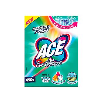 Ace Ace Värit Powder 450g 20664