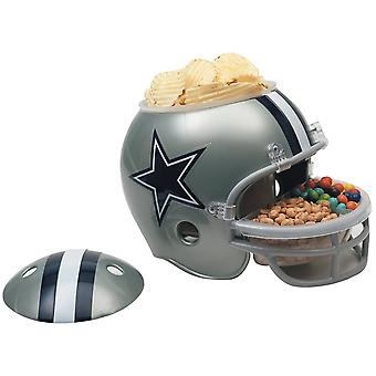 Wincraft snacks helmet - NFL Dallas Cowboys