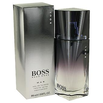 Boss Soul Cologne by Hugo Boss EDT 90ml