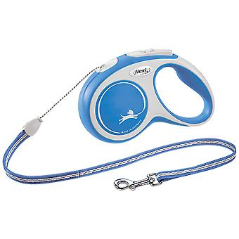 Flexi Correa Flexi New Comfort Xs Cordón (Dogs , Collars, Leads and Harnesses , Leads)