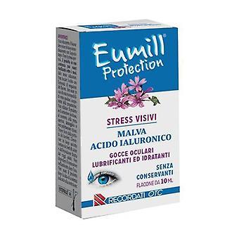 Eumill Protection (OTC) 1 unit