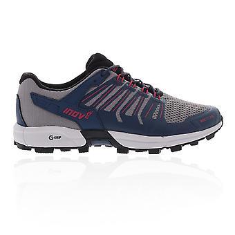 Inov8 Roclite G 275 Women's Trail Running Shoes - SS21
