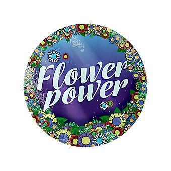 Grindstore Flower Power Chopping Board