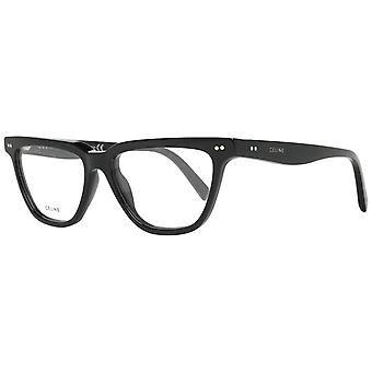 Black Women Optical Frames
