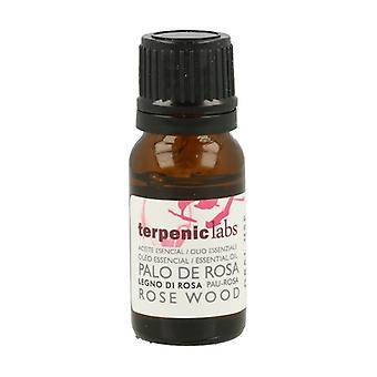 Rosewood Essential Oil 10 ml of essential oil