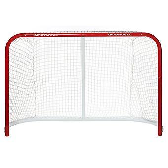 """WINNWELL Hockey Gate 72"""" W/1.5/1,125"""""""