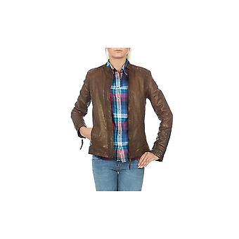 Wrangler WR4030ZC81  all year women jackets