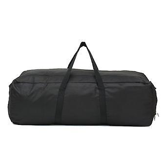 Outdoor Camping Travel Large Duffle Bags, Foldable Luggage Handbag