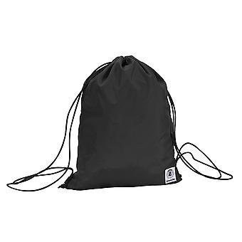 Easy Bag INVICTA - Svart - Ryggsäck Väska