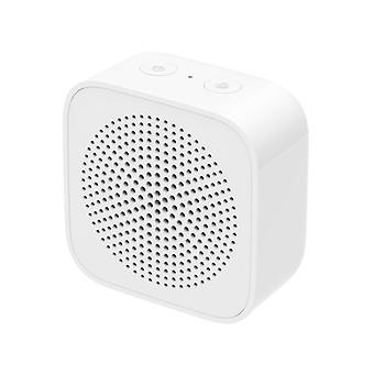 xiaomi מיני Bluetooth רמקול ai לשלוט בנגן נייד אלחוטי