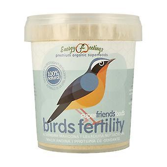 Bird Fertility Bucket (For Birds) 500 g of powder
