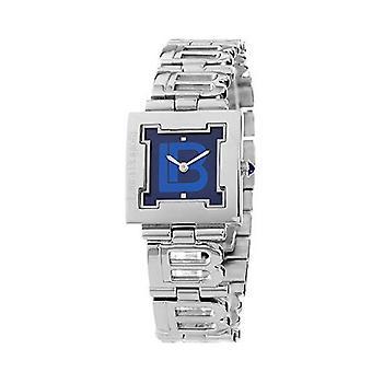 Женские часы Laura Biagiotti LB0009L-03 (Ø 25 мм) (ø 25 мм)