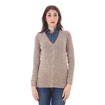 FRED PERRY Cardigan Women 31372051