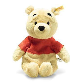 Steiff Pooh 29 cm