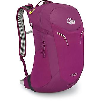Lowe Alpine Airzone Active 22 - Grape