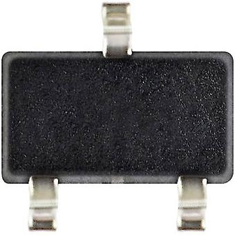 Honeywell AIDC Position sensor SM351LT SM351LT Analogue Soldering