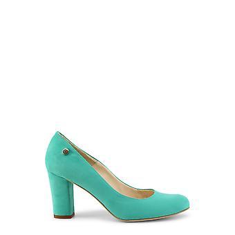 Roccobarocco women's pumps & heels- rbsc05v07
