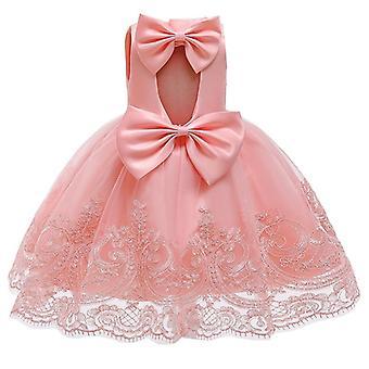 שמלת קיץ, שמלת תינוק, שמלת יום הולדת, שמלת כלה למסיבה