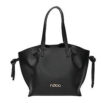nobo ROVICKY100460 rovicky100460 everyday  women handbags