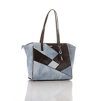 Kaporal CHIRA, Woman Bag Donna