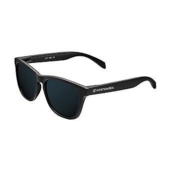 Regular Duke sunglasses